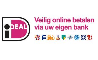 Veilig betalen bij Wietolie.nl