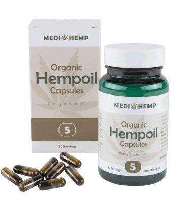CBD-capsules-750-mg-medihemp