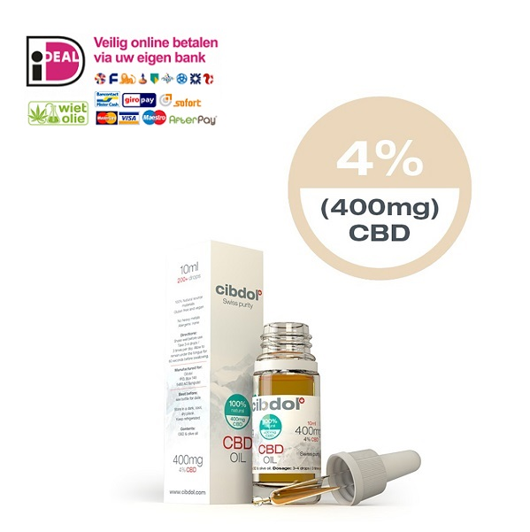 CBD-olie-Cibdol-4-procent-CBD-10-ml-1