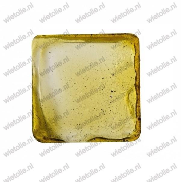 CBD-olie Endoca Kleur