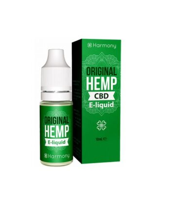 CBD-e-liquid-original-hemp-Harmony-100mg-CBD