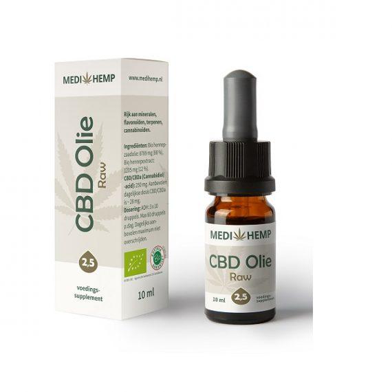 cbd-olie-raw-medihemp-10-ml