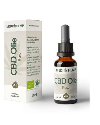 cbd-olie-raw-medihemp-30-ml