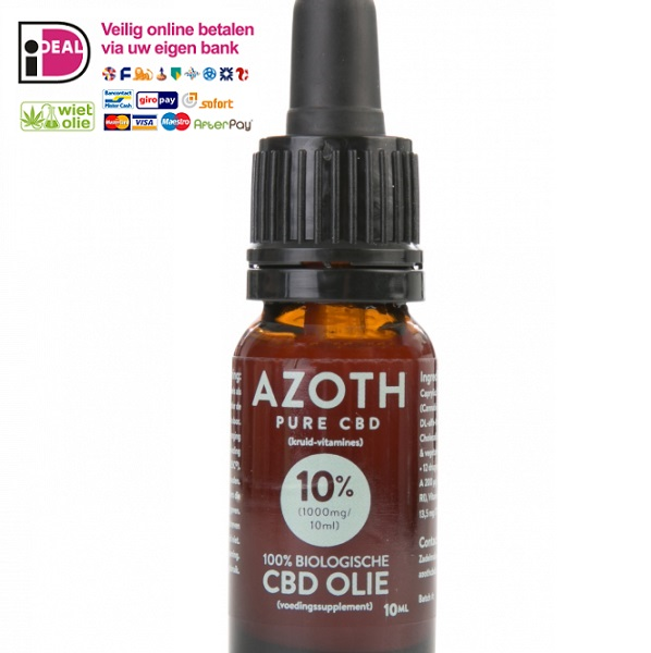 Azoth-CBD-olie-10-procent-CBD