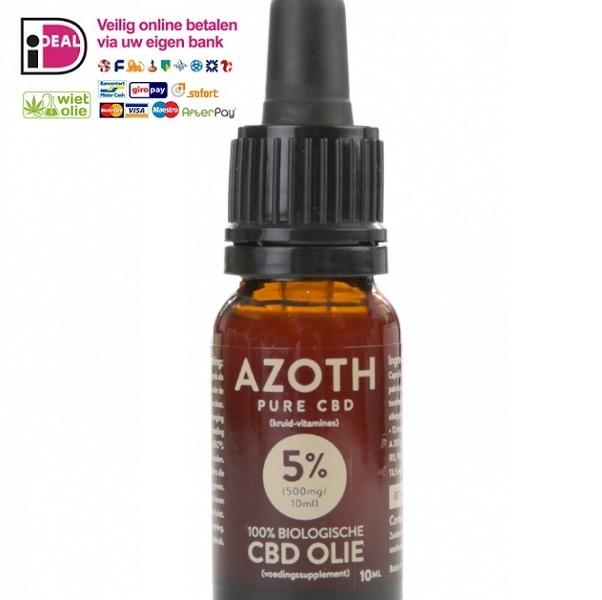 Azoth-CBD-olie-5-procent-CBD