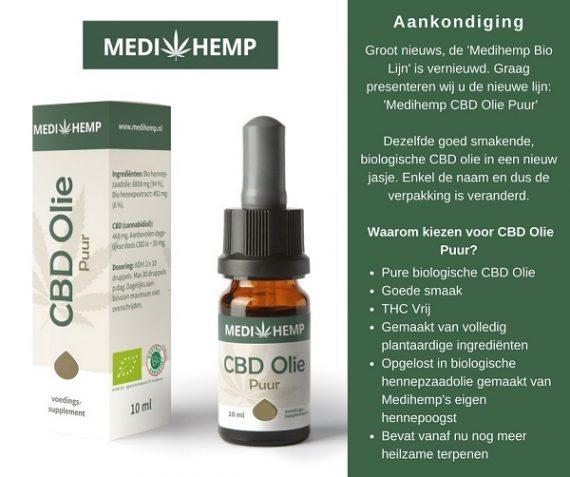 CBD-olie-puur-Medihemp