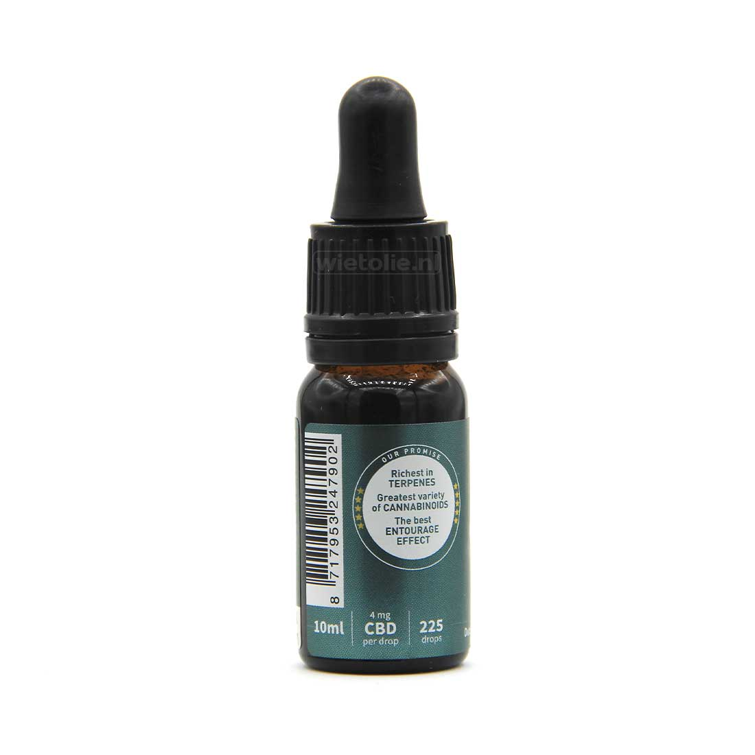 CBD-olie-Dutch-Natural-Healing-8-procent-10-ml-citroen-2