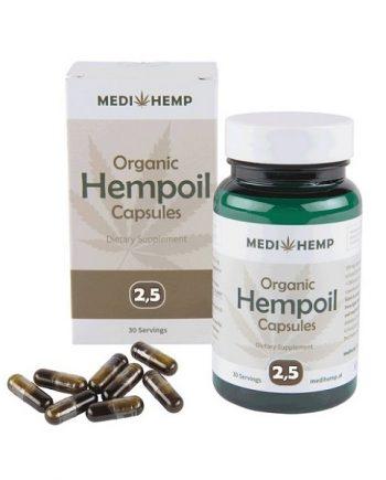 CBD-capsules-375-mg-medihemp