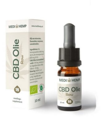CBD-olie-raw-Medihemp-18-procent-10-ml-foto