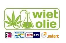 Wietolie.nl