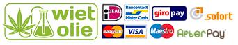 Wietolie-widget-veilig-betalen