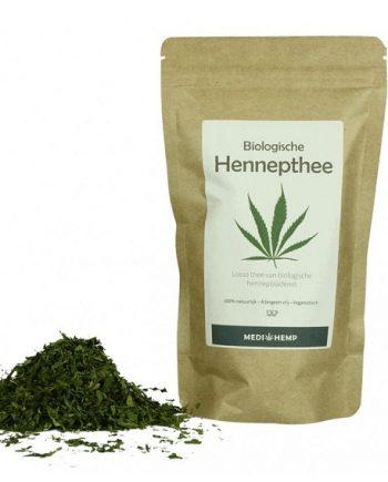 Hennepthee