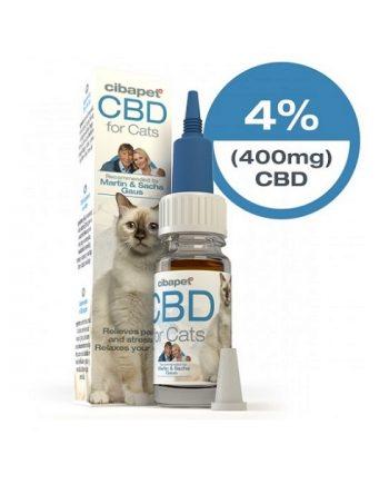 Cibapet-CBD-olie-voor-katten