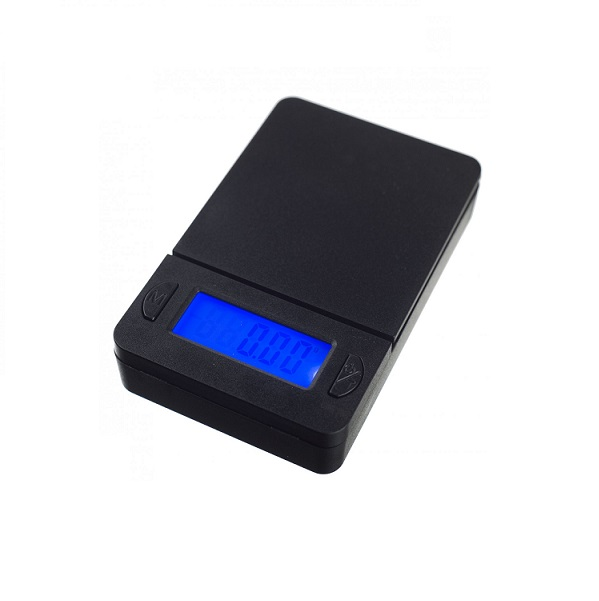 Precisie Weegschaal (0,01 Gram Tot 100 Gram)
