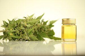 THC-olie kopen
