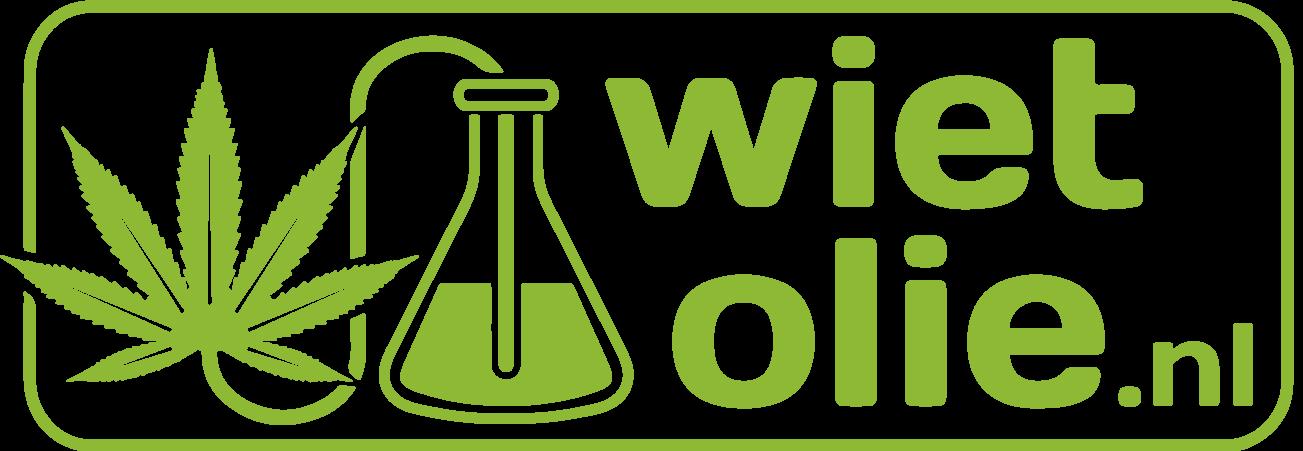 Wietolie online shop - Gratis verzending vanaf 25 euro!