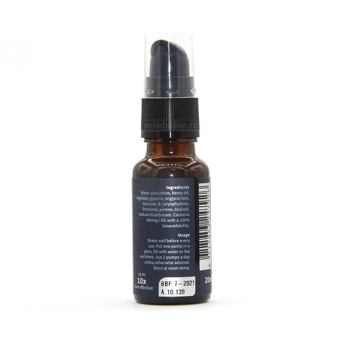 CBD-active-plus-Dutch-Natural-Healing-10-ml-800-mg-3
