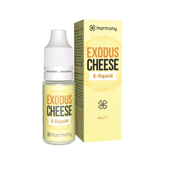 E-liquid-Harmony-Exodus-Cheese-10-ml