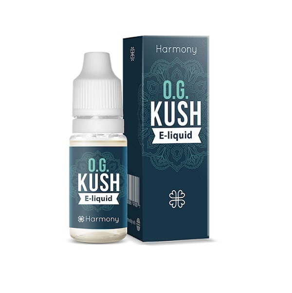 E-liquid-Harmony-OG-Kush-10-ml