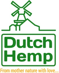 Dutch Hemp