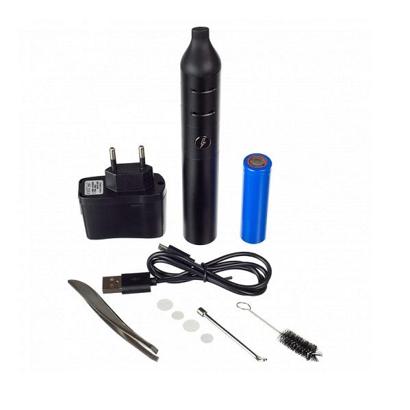 Storm-CBD-vaporizer-accessoires