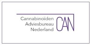 Cannabinoiden Advies Bureau