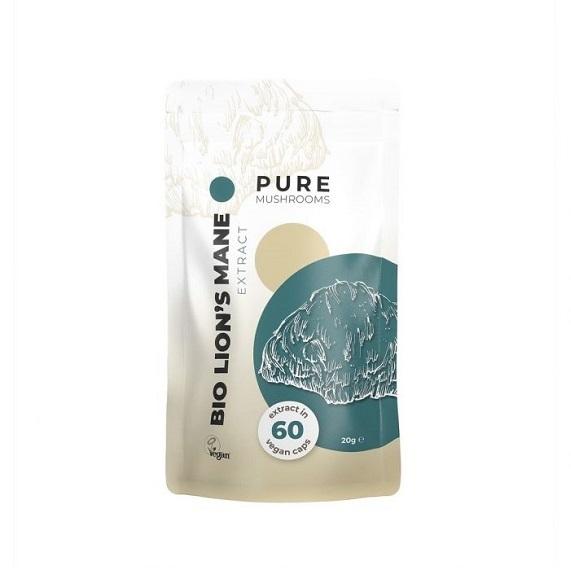 Paddenstoel-capsules-Pure-mushrooms-Lions-Mane